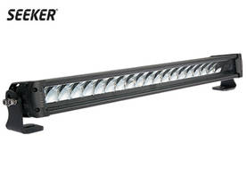 SEEKER VENOM 100W - LED Paneelivalot - 1605-NS240 - 1