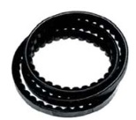 ORBITRADE, BELT KIT - Hihnat - 117-4-18700 - 1