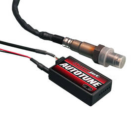 DYNOJET AUTO TUNE KIT SINGLE - Powercommanderit - 24-AT-200 - 1