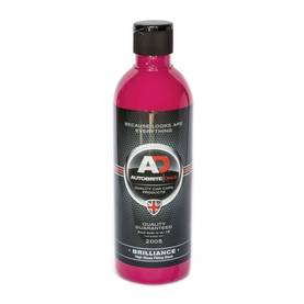 Autobrite Brilliance High Gloss Glaze 500ml - Glazet - AD-BHG-500 - 1