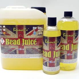 Bouncer's Bead Juice 500ml - Pinnoitteet - BO-BJ500 - 1