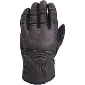 BOLT BRONX GLOVE S - MP-ajohanskat - 633-52100-1 - 1