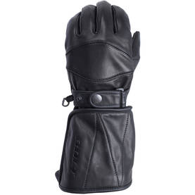 BOLT CUSTOM GLOVES CRACKER  S - MP-ajohanskat - 633-52103-1 - 1