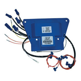 CDI ELEC. JOHNSON EVINRUDE POWER PACK CD8 AL - Cdi-laitteet - 113-113-4642 - 1