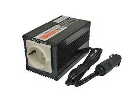 INVERTTERI 12V 150W INTELLIGENT - 12V Invertteri - 1702-150W-12 - 1
