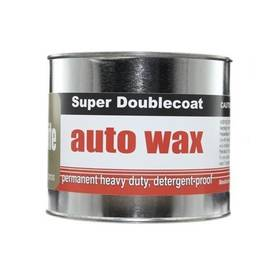 Collinite 476S Super Doublecoat Auto Wax 532 ml - Kiinteät vahat - C476S532 - 1