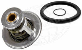 ORBITRADE, THERMOSTAT KIT - Termostaatit - 117-2-15784 - 1