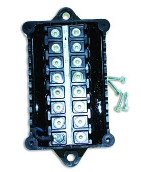 CDI ELEC. YAMAHA IGNITION PACK - 3 CYL. - Cdi-laitteet - 113-117-688-15 - 1