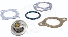 ORBITRADE, THERMOSTAT KIT - Termostaatit - 117-2-15305 - 1