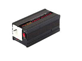 INVERTTERI 12V 300W INTELLIGENT - 12V Invertteri - 1702-8546 - 1