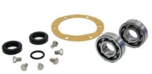 ORBITRADE, SEA WATER PUMP REPAIR KIT, VOLVO PENTA 877373 - Vesikiertopumput ja osat - 117-2-22136 - 1