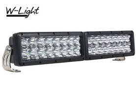 W-LIGHT TYPHOON MINI LED KAUKOVALOSARJA - LED Paneelivalot - 1605-NS3816 - 1