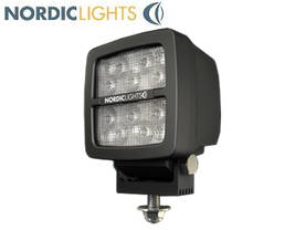 NORDIC SCORPIUS LED N4402 50W CLASS 5 WIDE FLOOD - LED-työvalot 28-50W - EA484D936D90FEEBE2 - 1