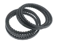 ORBITRADE, BELT KIT 2 BELTS INCL. - Hihnat - 117-4-18978 - 1