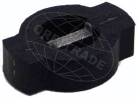 ORBITRADE, CROSS PIECE FOR WATER PUMP - Vesikiertopumput ja osat - 117-2-15109 - 1