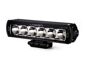 LAZER ST-6 EVOLUTION - LED Paneelivalot - 0006-EVO-B - 1