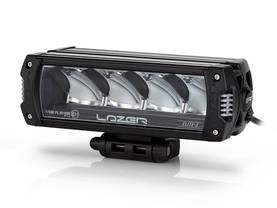 LAZER TRIPLE-R 750 ELITE 3 - LED Paneelivalot - 00R4-E3-B - 1
