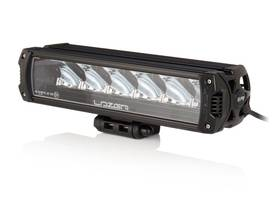 LAZER TRIPLE-R 850 BLACK - LED Paneelivalot - 00R6-STD-B - 1
