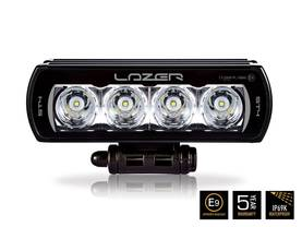 LAZER ST-4 EVOLUTION - LED Paneelivalot - 0004-EVO-B - 1