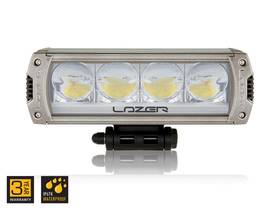 LAZER TRIPLE-R 750 STD - LED Paneelivalot - 00R4-STD - 1