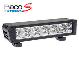 X-VISION RACE S4 9-33V 55W 280X58MM REF30 - LED Paneelivalot - 1605-NS3721 - 1