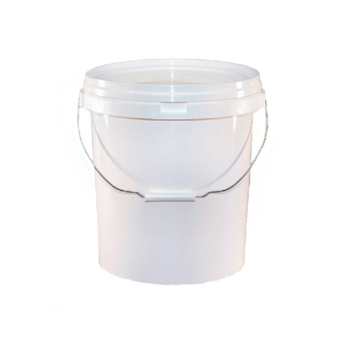 Cleanious Detailing Bucket + Lid + Grid Guard - Pesuämpärit - SHI-DBLGG - 1